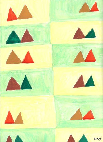Number-77-sails