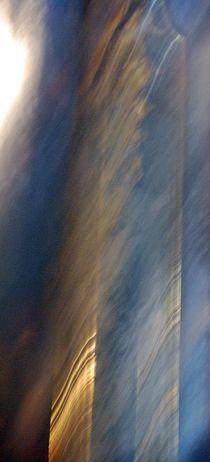 Flug ins Licht von loewenherz-artwork