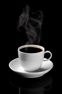 Kaffeegenuss von pixelliebe