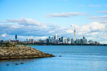 Toronto von Richard Kwinter
