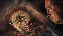 ... das Gewicht der Zeit ... by Alois Reiss