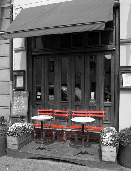 Redchairs139-edited-2