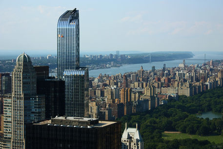 New-york-city-concrete-jungle-2