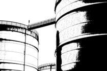 Oil by bieladesign