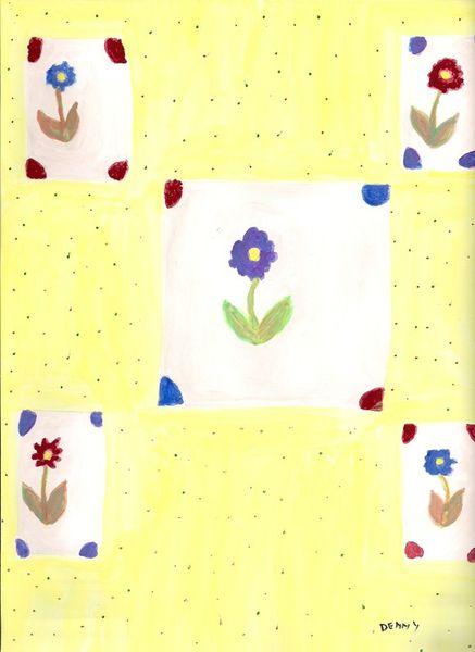Number-79-flowers-in-windows