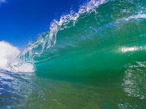 Wave-3