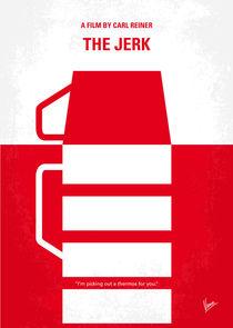 No350-my-the-jerk-minimal-movie-poster