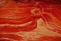 Naturmalerei von loewenherz-artwork