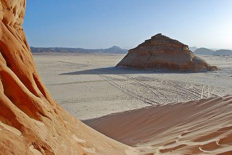 Sinai45