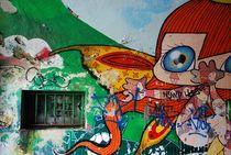 Street-Art 3