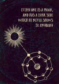 Eclipse-v2quote-c-sybillesterk
