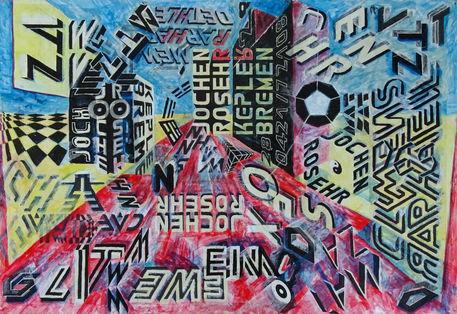 Street-life-lite-02