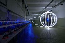 469 - Energie von Sven Gerard