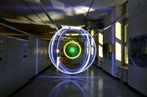 529 - Energie by Sven Gerard