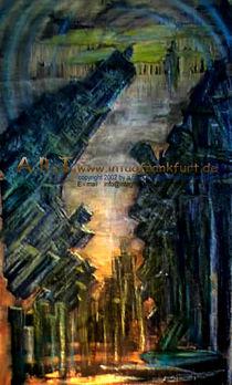 Darklevel-darktowns-kopie