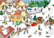Wimmelbild-weihnachten-gross