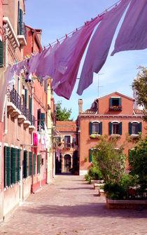 Murano Living by Valentino Visentini