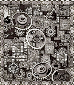 Nuts-and-bolts-fine-art-america-final-2