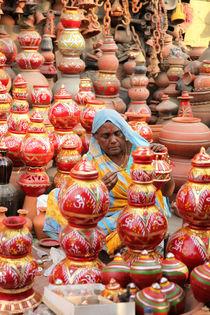 Artisan, Jaipur by Tasha Komery