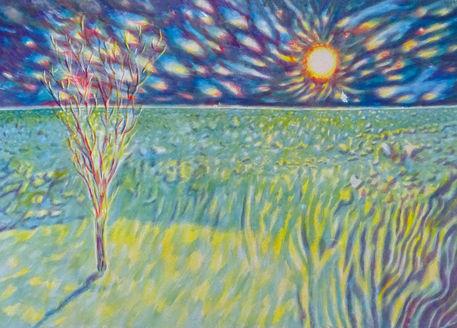 Sonnenwindfang-05