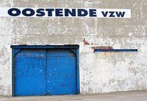 OOSTENDE vzw von © Ivonne Wentzler