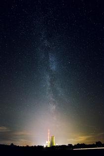 Die Milchstraße von maldesowhat
