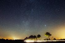 Nachthimmel von maldesowhat
