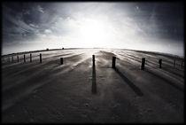 Strandsturm by Dirk Noelle
