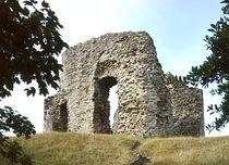 Ruine von aaarts