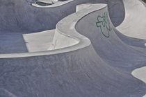 Concrete Waves 5 von Marc Heiligenstein
