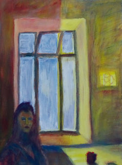 Fenster-figur-03
