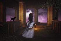 Halloween-haunting