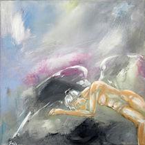 Gefallener Engel von Gabriele Welz