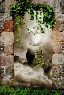 Dreaming von CHRISTINE LAKE