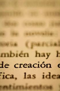 Creación by sylbe
