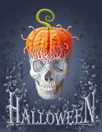 Halloween-card-large