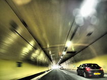 Tunnel-1200328