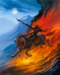 Hells-horseman-dot-by-alan-lathwell