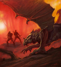 Dragon-hunters-lathwell