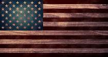 American-flag-i-large