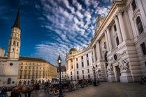 simply Vienna von westlightart