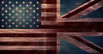 American-jack-iii-large
