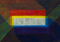 RGB CONCEPT CMYK von artistdesign