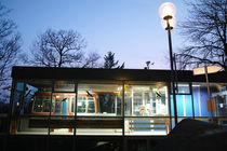 Bern Marzili-Bahn von smk