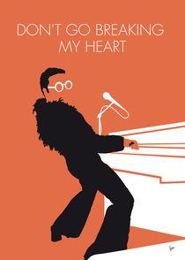 No053-my-elton-john-minimal-music-poster