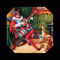 Artflakes-kings-favorite-court-jester