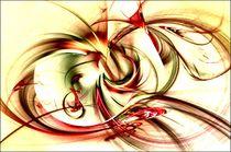 Digital Rundschwung von bilddesign-by-gitta