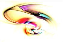 Digital Modern by bilddesign-by-gitta