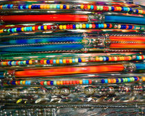 Baubles, Bangles and Beads by Edmund Nagele F.R.P.S.