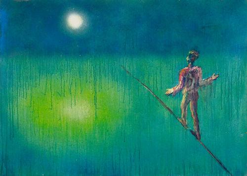 Nightmoonwalker-04
